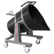PORTAMIX ® Pelican Cart