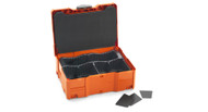 Husqvarna Grinder Tooling & Accessories Box