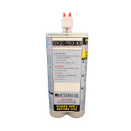 Edge Pro 80 Joint Filler - Metzger/ McGuire - 600ml cartridge