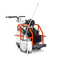 Husqvarna Soff-Cut 4000 - Pointer Up