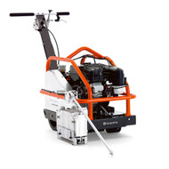 Husqvarna Soff-Cut 2000 - Pointer Down