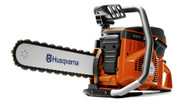 Husqvarna Deep Gas power Cutter K 970 chain