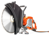Husqvarna Power Cutter K 6500