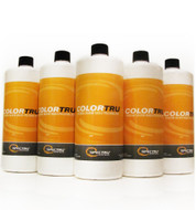 ColorTru 5 gal - Polishing Dye