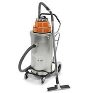 Husqvarna W70P Wet Vacuum