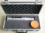 Impact Hammer with Case