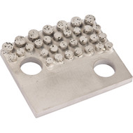Grizzly Polar Grinding Plate