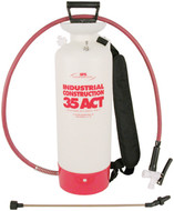 SP Sprayer 3 Gallon 35ACT
