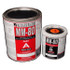 Metzger/ McGuire MM-80 Heavy Duty Epoxy Joint Filler -1 gallon