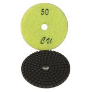 3 mm Granilux pad