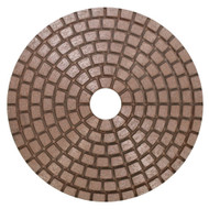 3N Copper Polishing Disc
