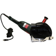 US Saws Handheld Cut-vac (blade sold separately)