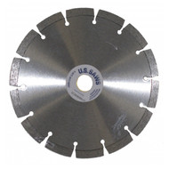 US Saws Supreme Dry Cut Diamond Blade