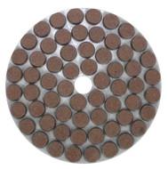 Razor Ceramic Floor Pad