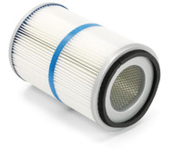 Secondary Filter for Husqvarna DC 5500