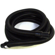 Ermator Replacement Hoses