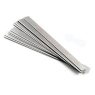 """Replacement Razor Scraper Blades for 8"""" Telescopic Scraper"""