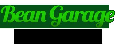 Bean Garage