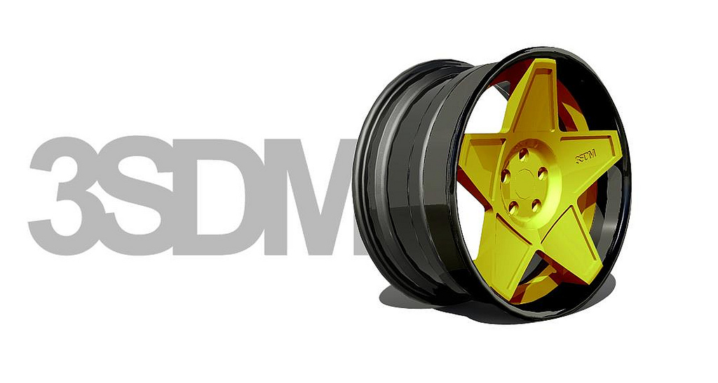 3sdm-logo-2.jpg