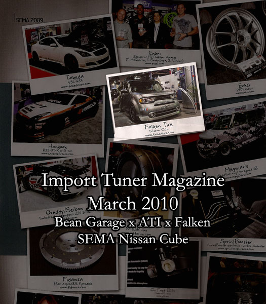 import-tuner-march10-semacube.jpg