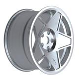 3SDM 0.05 Wheel - 18x9.5 5x100 +35