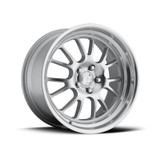 Klutch SL14 Wheel
