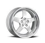 Klutch SL5 Wheel - 18x8.5""