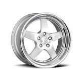 """Klutch SL5 Wheel - 18x8.5"""""""