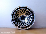 MemoryFab M Technica Turbo Wheels - 18x9.5""
