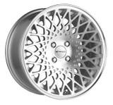 "Stance Encore Wheel - 16x8"""