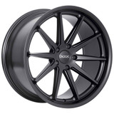"NS XIX31 Wheel - 20x8.5"""