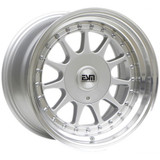 "ESM 003R Wheel - 17x10"""
