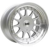 "ESM 003R Wheel - 17x8.5"""