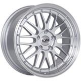 "ESM 004R Wheel - 18x10.5"""
