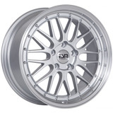 "ESM 004R Wheel - 19x9.5"""