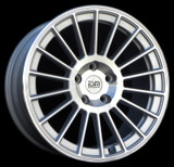 "ESM 008 Wheel - 18x9.5"""