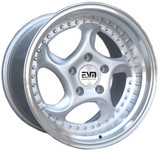 "ESM 011R Wheel - 18x8.5"""