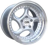 "ESM 011R Wheel - 18x9.5"""