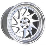 "ESM 014 Wheel - 19x11"""