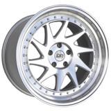 "ESM 014 Wheel - 19x8.5"""