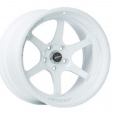 "Cosmis Racing XT-006R Wheel - 18x11"""