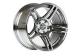 """Cosmis Racing S5R Wheel - 18x10.5"""""""
