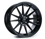 """Cosmis Racing R1 Wheel - 18x9.5"""""""
