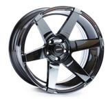 """Cosmis Racing S1 Wheel - 18x10.5"""""""