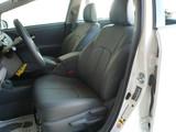 Clazzio Seat Covers -Toyota Prius 2010+