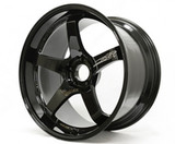 Advan Racing GT Premium Wheel - 20x10.5""