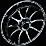 Advan RS-D Wheel - 19x8.5""