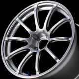 "Advan RSII Wheel - 17x9.5"""