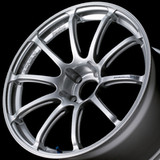 "Advan RSII Wheel - 19x9.5"""