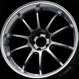 Advan RZ-DF Wheel - 18x10.5